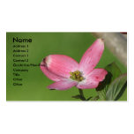 Dogwood Double-Sided Standard Business Cards (Pack Of 100)