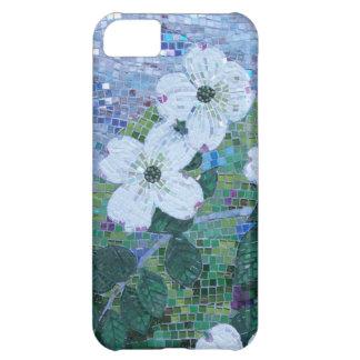 Dogwood iPhone5C case