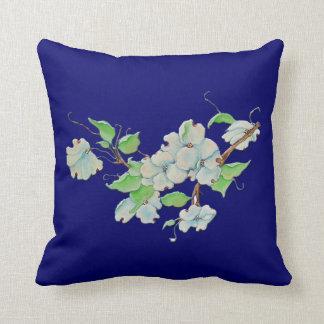 DOGWOOD Pillows