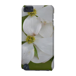 Dogwoods in bloom iPod touch (5th generation) case