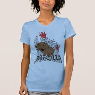 Dogzilla T-Shirt