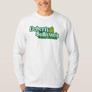 Doherty & Sullivan T-Shirt