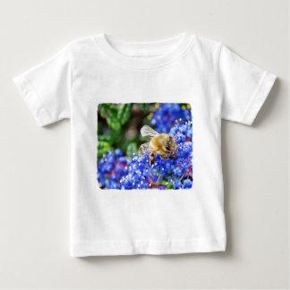 Dohr Street Bee Baby T-Shirt