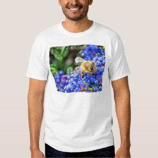 Dohr Street Bee Tee Shirt