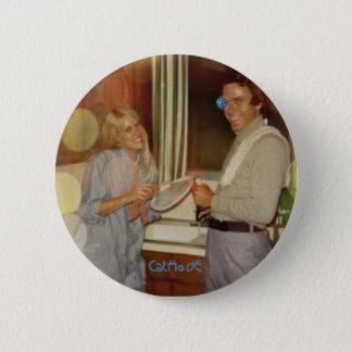 Doin' da Dishes_cathode round button
