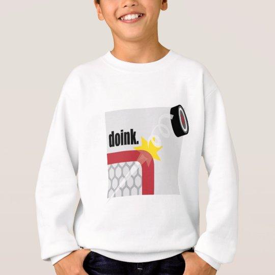 Doink Sweatshirt