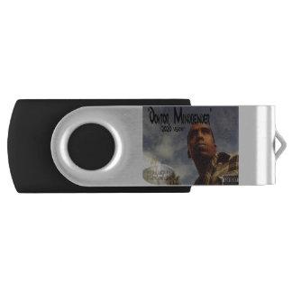 Doktor mindbender flash drive