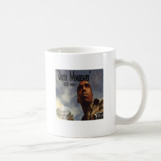 doktor mindbender merchandise coffee mug