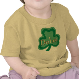 Dolan Family T-shirt