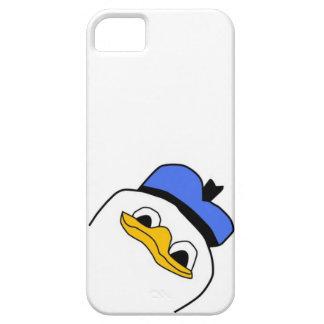 Dolan iPhone 5 Cobertura