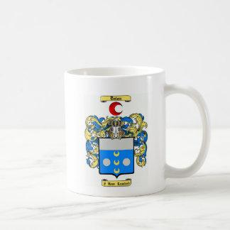 Dolan Taza Clásica