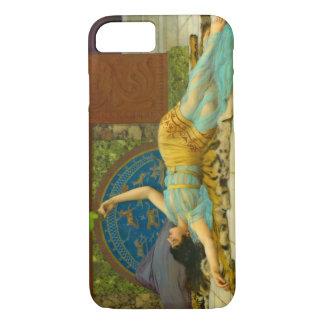 Dolce Far Niente 1897 iPhone 8/7 Case