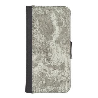 Dole, Auxonne Phone Wallet Case