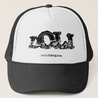 DOLI Hat