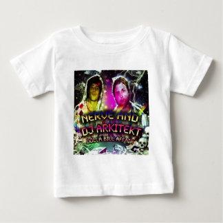 Dolla Bill Affair Baby T-Shirt