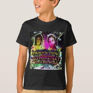 Dolla Bill Affair T-Shirt
