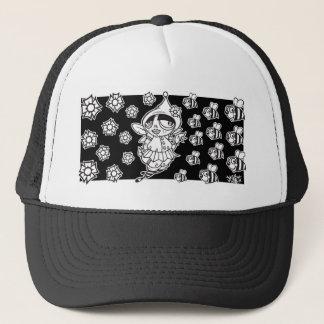 DOLLA bumble hat
