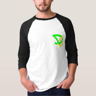 Dolla Stow Team Logo T-Shirt