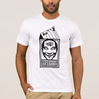 DOLLA T-Shirt
