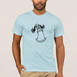Dolla - Wingcan T-Shirt