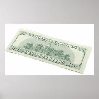 dollar2.ai poster