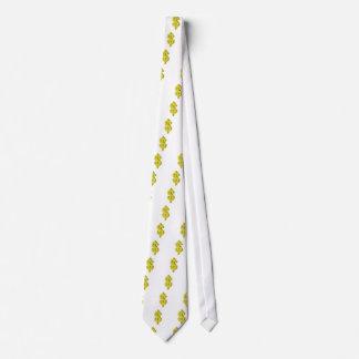 dollar neck tie