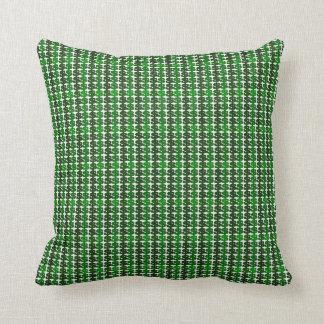 Dollar$  Pillow