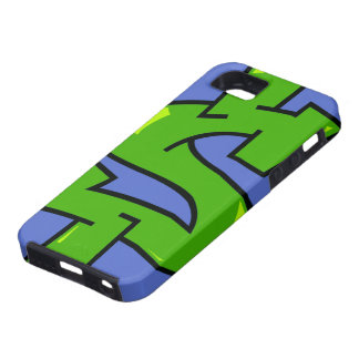 Dollar Sign iPhone 5 Vibe Case iPhone 5 Covers