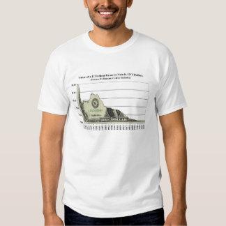 Dollar Value Shirt