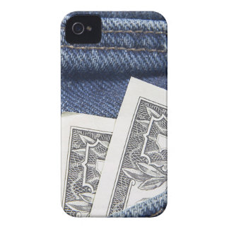 Dollars in my pocket blackberry bold covers