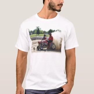 "Dollars ""N"" Dirt T-Shirt"