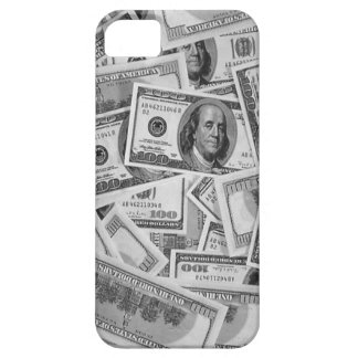 doller bills money stacks cash cents iPhone 5 case