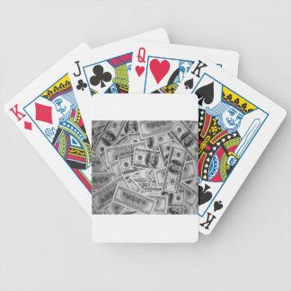 doller bills money stacks cash cents poker cards