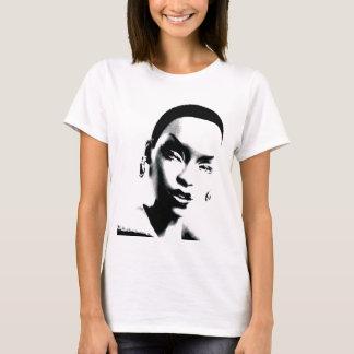 DollFace3 T-Shirt