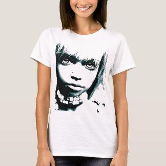 DollFace T-Shirt