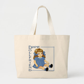 Dollfriend Bag