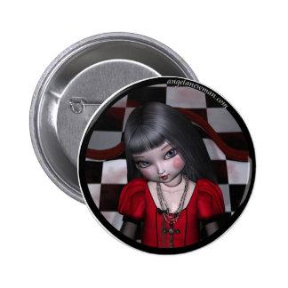 Dollhouse Series Button