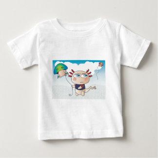 Dollies T Shirt