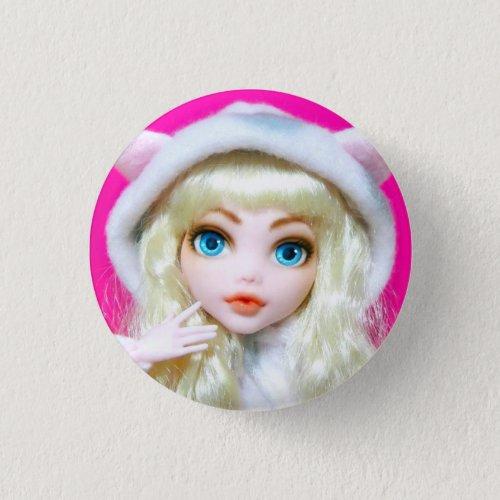 Dollightful Icon Classic Button
