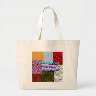 Dollmaker's Bag