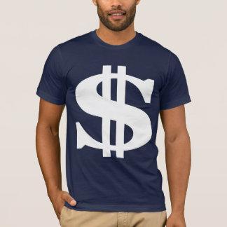 Dollor 2 T-Shirt