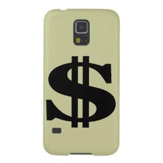 Dollor Galaxy S5 Cover