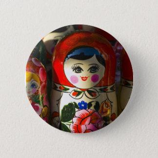 Dolls Button
