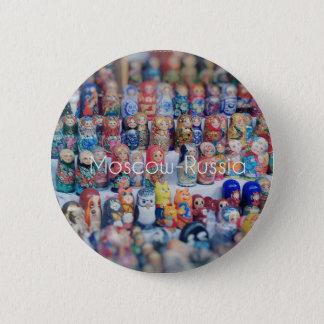 dolls_russia button