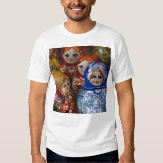 Dolls Shirt