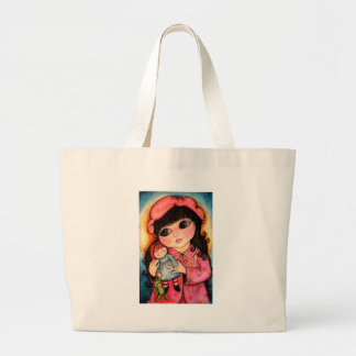 Dolly and Me! Best Friends Forever Bag