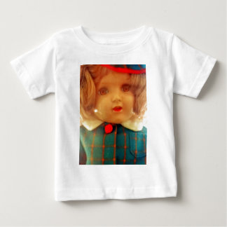 Dolly Baby T-Shirt