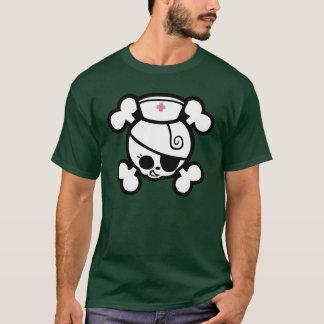 dolly-rn-908-T T-Shirt