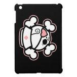 Dolly RN Heart Case For The iPad Mini