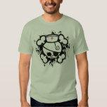 dolly-rn-splat-T Tee Shirt